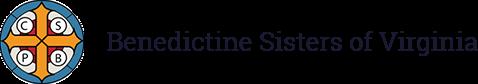 Benedictine Sisters Of Virginia